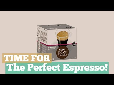 Top 12 Espresso Machines By Nescafé // Espresso Machines Best Sellers