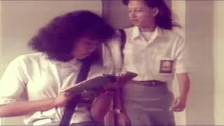 """Obbie Messakh - """"Kisah Kasih Di Sekolah"""" (1987)"""