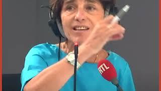 France Inter-RTL, deux radios numéro 1, une spécialité française