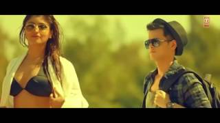 ZinkHD CoM Jahaan Tum Ho By Shrey Singhal Official Hd Video Latest Hindi Song T series