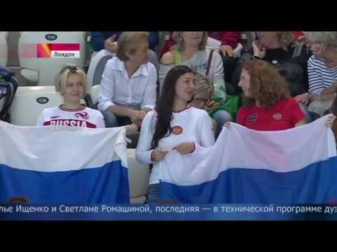 BelarusAquatics - Новости водного спорта