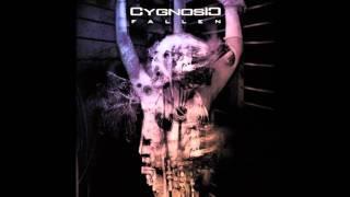 Cygnosic - As We Approach The End (DJ Liquix Rmx)