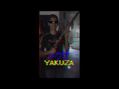 Yakuza - Coffee Marlborough