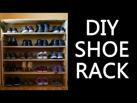 diy-shoe-rack-(pallet-wood)