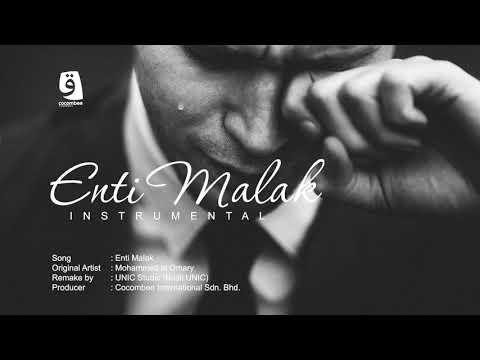 Enti Malak (NO VOCAL) + Download LINK