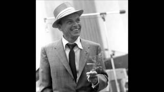Watch Frank Sinatra Its Nice To Go Travling video