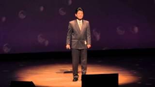 2013/01/21にアップロード 仙 孝緒 作詞 越名 光 作曲 岩上峰山 編曲.