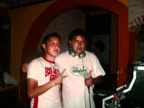 SONIDO BRINDIS EN GTO  DJ ROLAS  XV DE YAZMIN