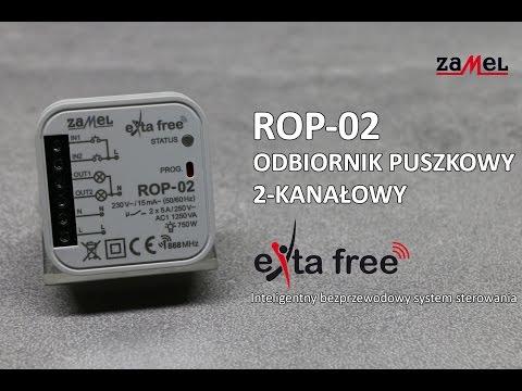 ROP-02
