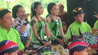 Prajuritan II Panca Krida Budaya sanggar Oemah Bejo live Depok