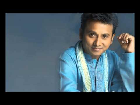 Manasa Sancharare - P Unnikrishnan Mp3