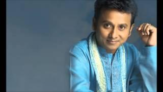 Manasa Sancharare - P Unnikrishnan