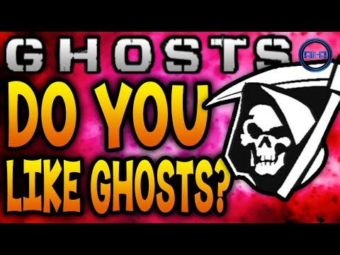 GHOSTS K.E.M. Strike - Do YOU like Call of Duty: Ghosts? - (COD Ghost Multiplayer Gameplay) |