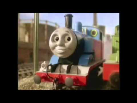thomas and the special letter and the special letter redub 100th episode tribute 20219