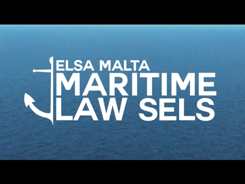 ELSA Malta Summer Law School '16