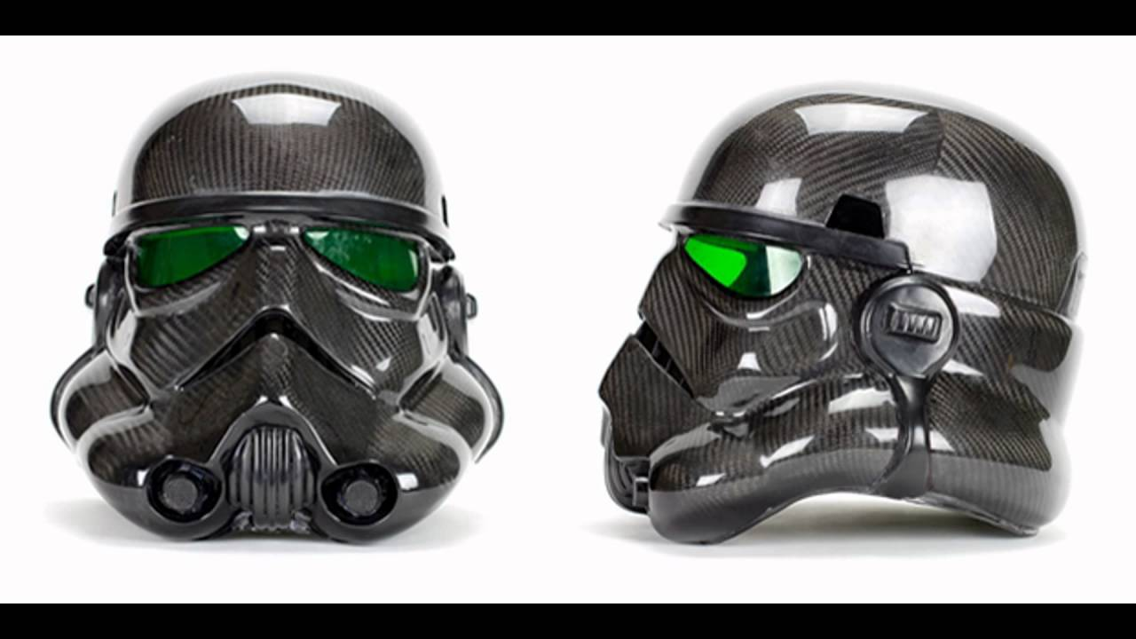 Geliefde COOL MOTORCYCLE HELMETS 2018 [coolmotorcyclehelmets] - YouTube #OB06