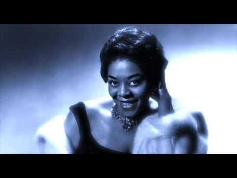 Dinah Washington - Unforgettable (Mercury Records 1959)