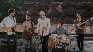 Baixar Adi Kovaci - Victoria în Isus (Official Music Video)