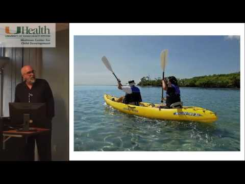 Partnering Parks and Physicians to Reduce Health Disparities and Inequity in Childhood Obesity