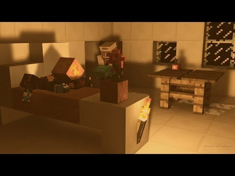 Recruiting staff for minecraft server | Mournful