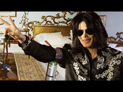 How Did Michael Jackson Die ? Everything You Need to Know
