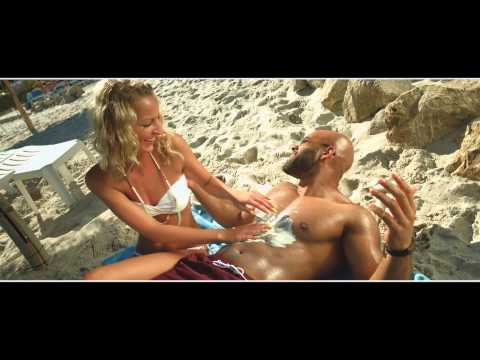 DJane Housekat Feat. Rameez - Girls In Luv (Official Music Video)
