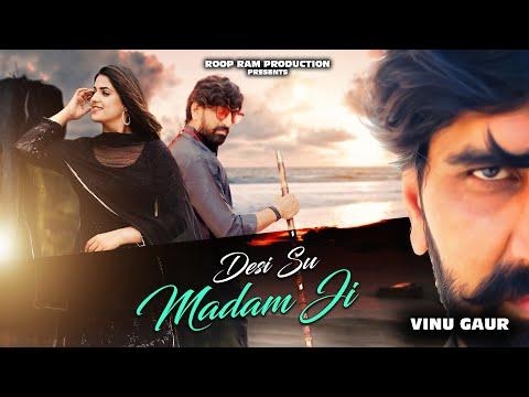 Vinu Gaur : Fan Sunny Doel Ka  | RAM MEHAR MEHLA |Full Video | Roop Ram Productions