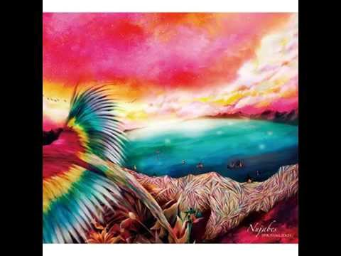 nujabes-waiting-for-the-clouds-ft-substantial-kendra-law