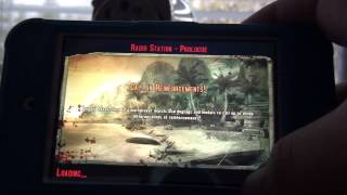 Brothers In Arms 2: Global Front - Review Trailer