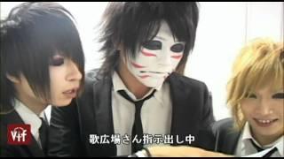 ROCK MUSIC NAVIGATION SITE【Vif】に1stアルバム『ゴールデン・アルバ...
