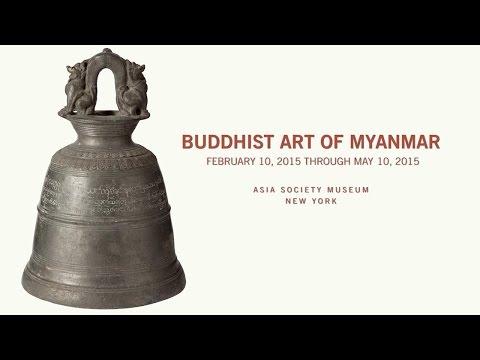 dating website in myanmar
