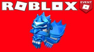 [EVENT-BİTTİ] Water Dragon Claws NASIL ALINIR?? | Roblox Feed Your Pets!