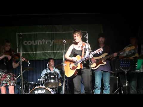 Sandra Humphries - I Still Miss Someone
