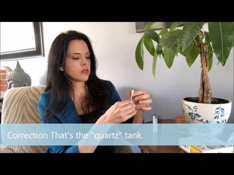 Duplex Vaporizer Review