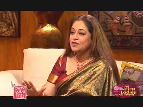 kirron kher contactkirron kher young, kirron kher net worth, kirron kher age, kirron kher gif, kirron kher interview, kirron kher saree and jewellery, kirron kher son, kirron kher movies list, kirron kher family photos, kirron kher jewellery, kirron kher jewellery online, kirron kher weight loss, kirron kher weight loss diet, kirron kher chandigarh, kirron kher gautam berry, kirron kher pakistani movie, kirron kher family, kirron kher saree, kirron kher young photos, kirron kher contact