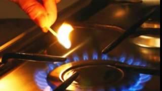 З квітня українці платитимуть за газ по-новому