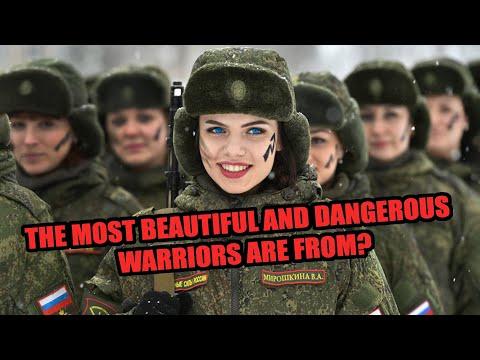 BEAUTIFUL SEXY RUSSIAN