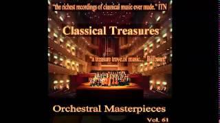 Symphony No. 5 in E Minor, Op. 64: I. Andante—Allegro con anima