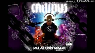 Canibus - Ripperland (ft. The Goddess Psalm One)