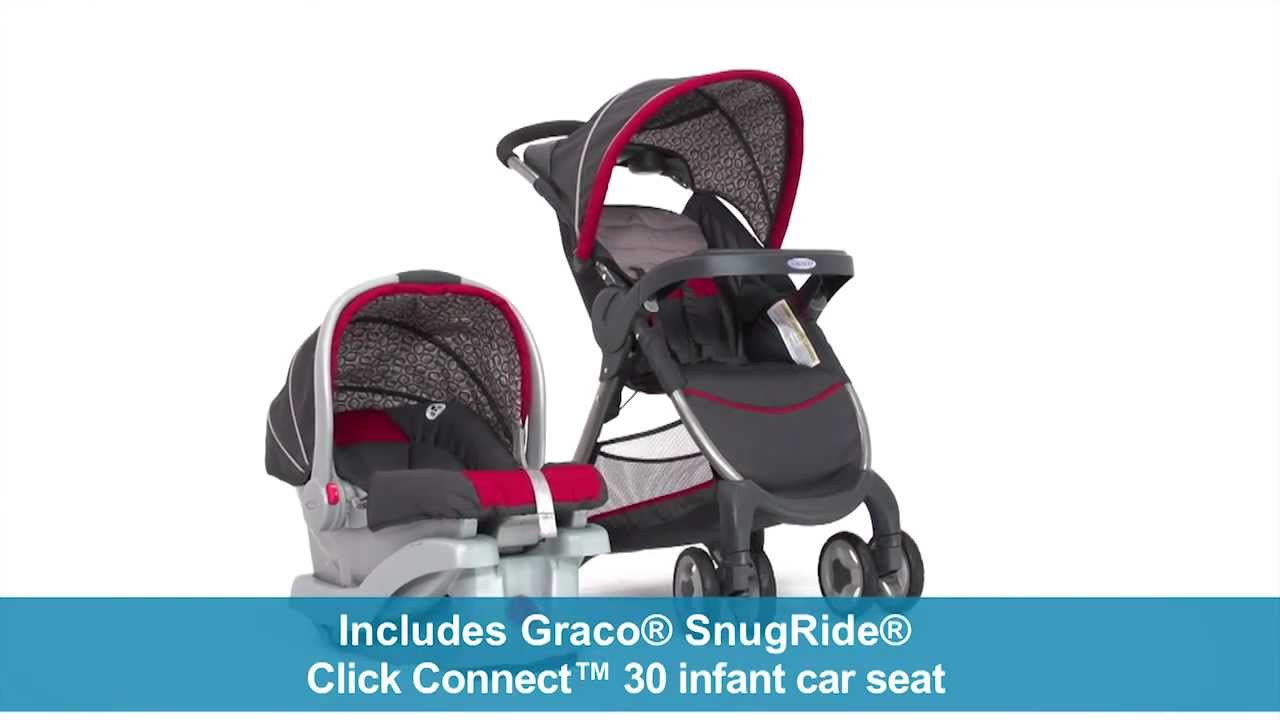 Car Seat Stroller Travel System Reviews Best Baby Travel System Stroller And Car Seat Combos Of 2019