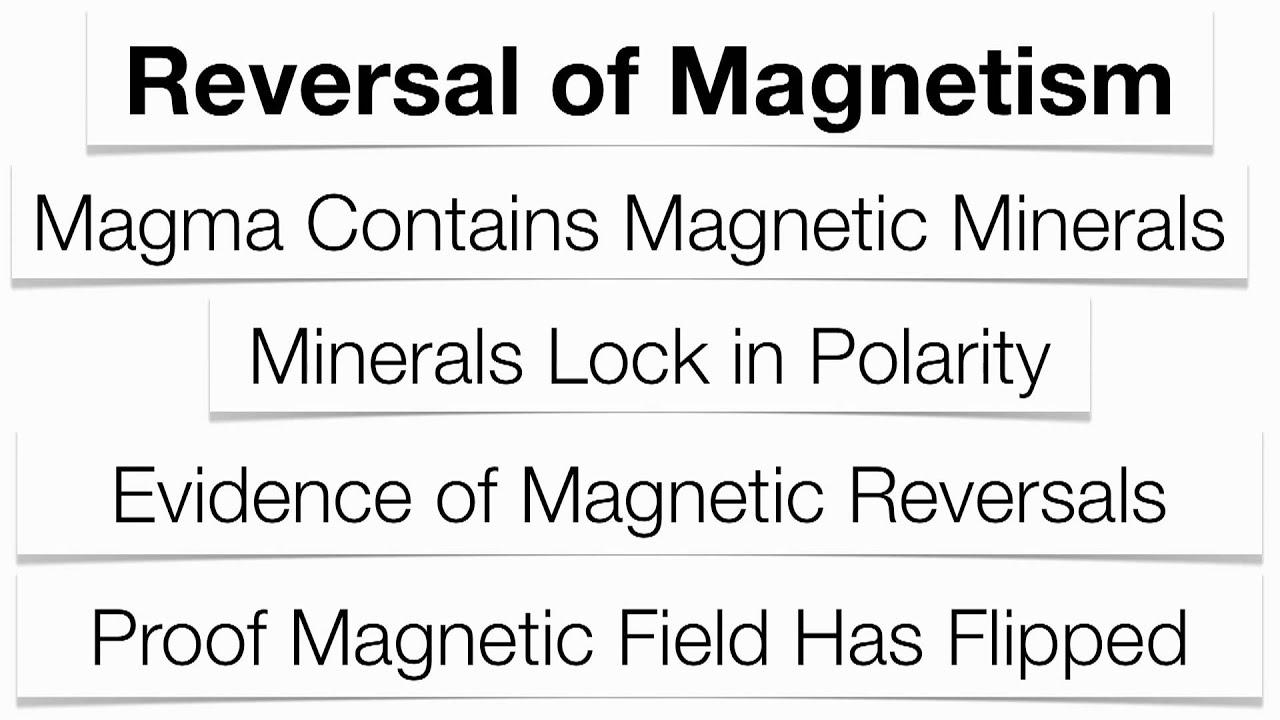 Divergent Plate Boundaries-Hommocks Earth Science ...