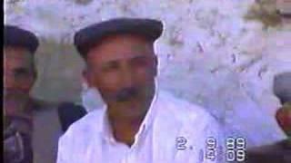 dallıkavak koyu ( ewren & erdal ) dugun 1989