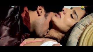 Bhabhi Devar Making Out Scene - Short Film Hot - Bhabhi Devar