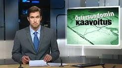 18.10.2010: Uudenmaan Uutiset