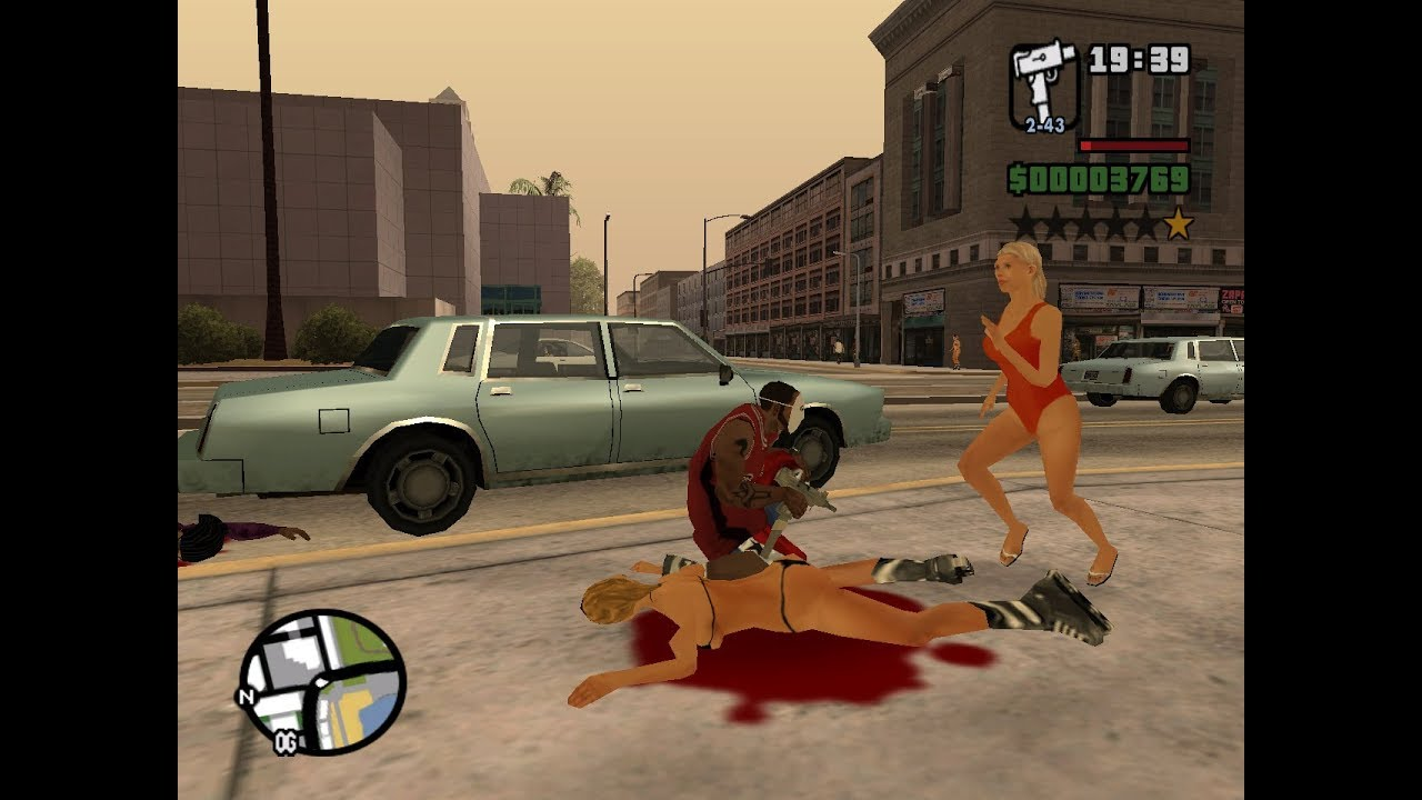 Vice city sex, mexican women stripped nude