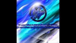 Kryon & Alvi, He&Ca & Nases - Tu Mago (Samuel Pomata Dj a.k.a Sore Style Remix)