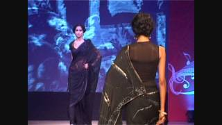 SatyaPaul Show at Filmfare Pre-Awards 2012_Part1 Thumbnail