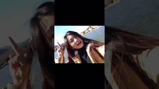 MY 20 - Video để đời của Hải Tẹt❤️