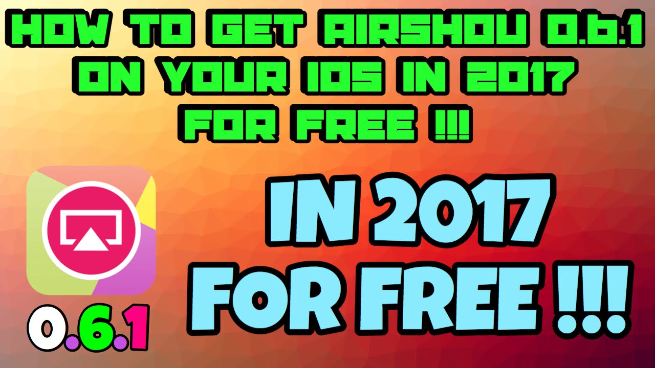 how to get minecraft for free on ios 2017