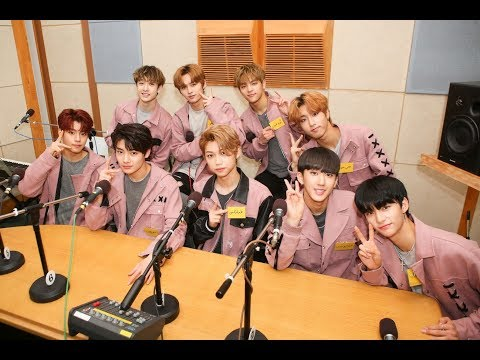 STAR Interview_Stray Kids